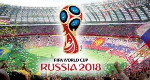 campionat fotbal rusia