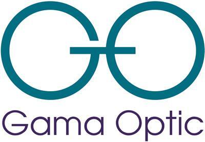 gama optic