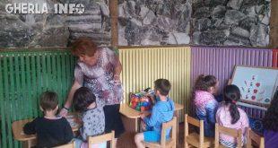 sala sare copii gradinita gherla