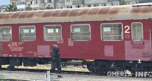 tren bistrita atac terorist