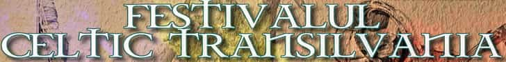 festival celtic beclean bistrita 2018