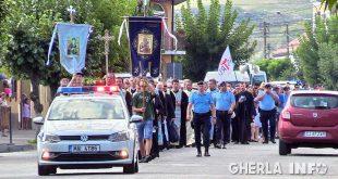 pelerinaj greco catolic gherla nicula manastire