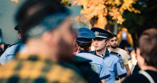 politisti festival cluj untold