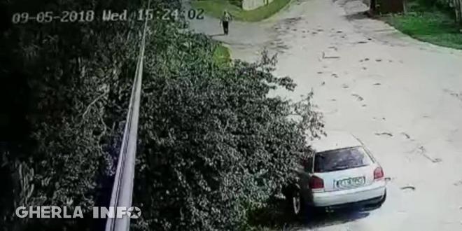 accident borsa
