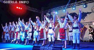 dansatorii de pe somes gherla turcia