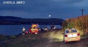 manic lac inecat chiochis pompieri bistrita isu