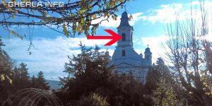 biserica armeneasca gherla