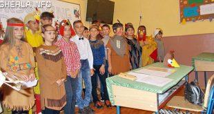 scoala 1 elevi gherla thanksgiving3