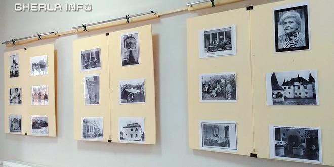 expozitie foto castel kornis