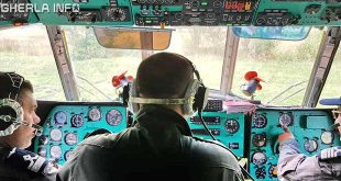 scoala aviatie cluj