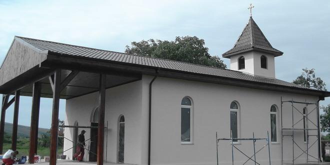 capela mortuara