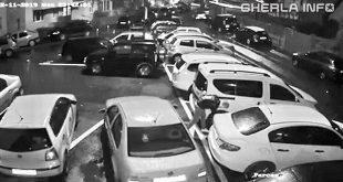 parcare masini cluj inteapa cauciuc