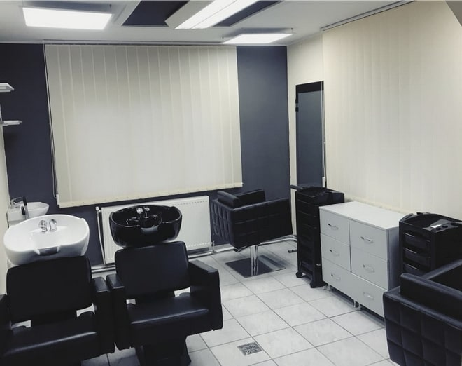Frumusețe Fără Limite La Salonul Csv Beauty Center Din Iclod Video