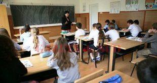 examen clasa