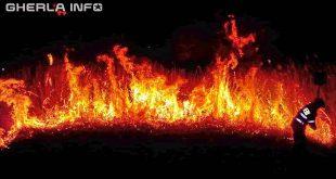sic incendiu stufaris