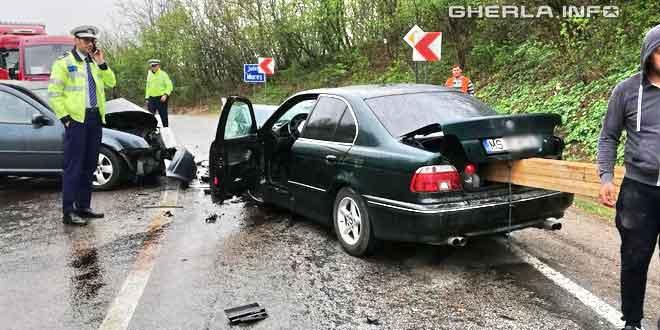 accident camarasu