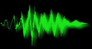 inregistrare audio