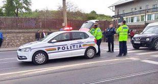 politie cluj
