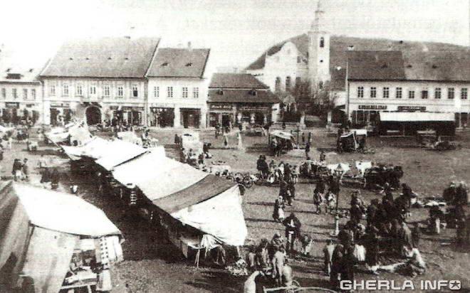 targ dej dees 1880