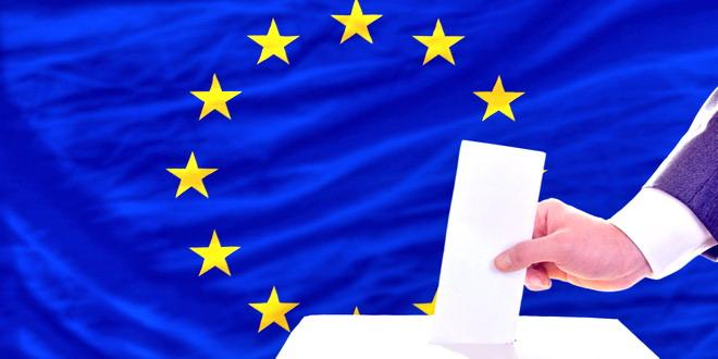 vot ue alegeri
