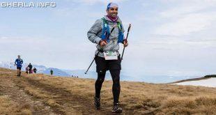 alex hossu gherla maraton