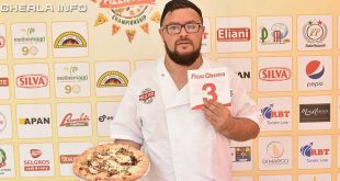 florin boca pizza gherla