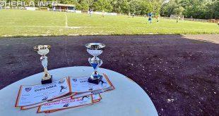 fotbal supercupa romaniei gherla fc bontida progresul nires
