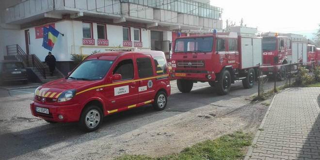 gherla pompieri svsu