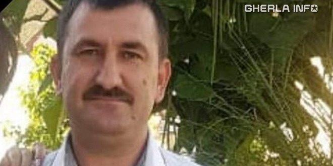 politist timis impuscat cristian amariei recas