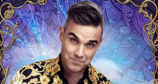 robbie williams cluj untold 2019