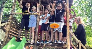 asociatie gherla copii adventure academy