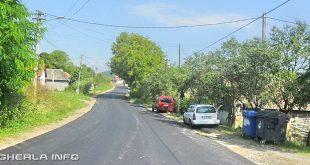 drum asfalt