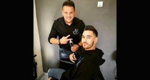 frizer csv salon iclod