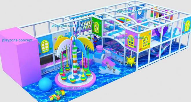 sala jocuri copii gherla