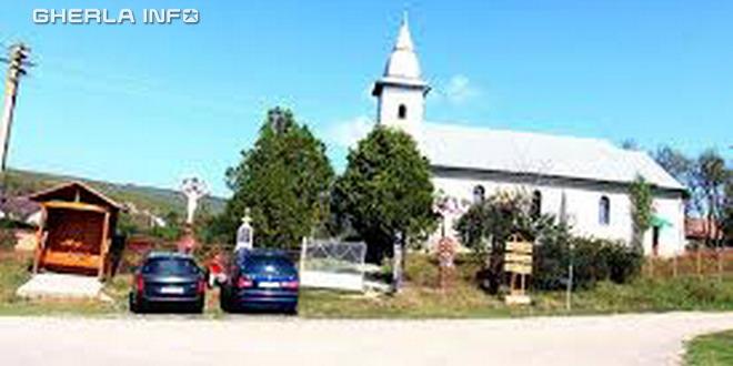 tioltiur biserica