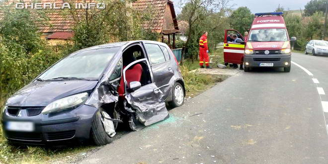 accident sucutard