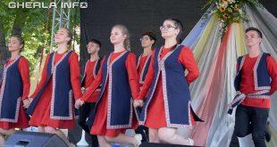 hayakaghak dansuri budapesta2