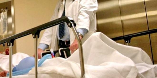 spital bolnav doctor