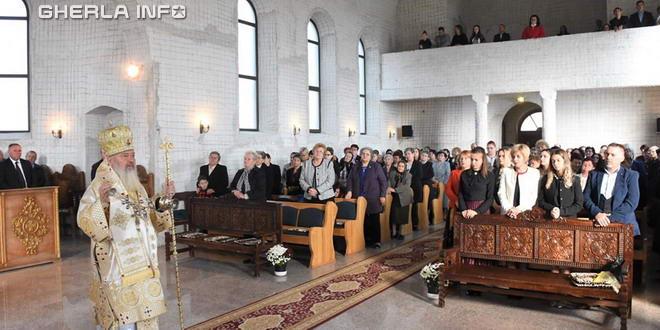 biserica bontida andreicut