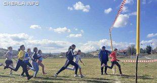 borsa atletism elevi concurs cluj