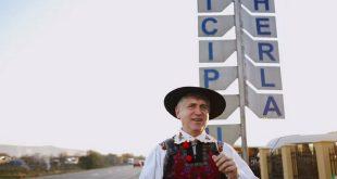 cristian pomohaci gherla videoclip