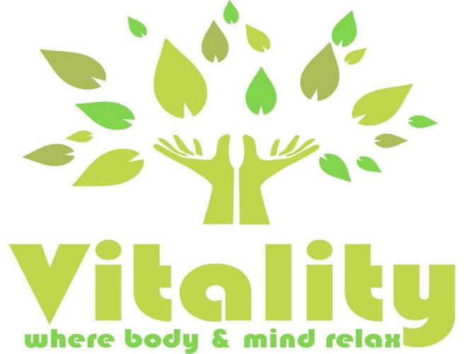 salon masaj vitality gherla