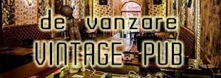 vintage pub vanzare gherla dej cluj cafenea afacere