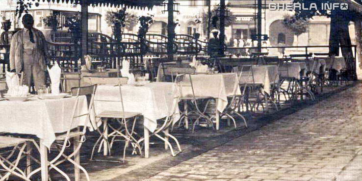 1929 trotuar pietruit gherla szmaosujvar terasa