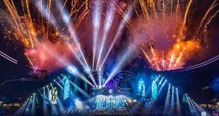 untold festival cluj