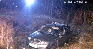 accident coplean mortal cluj