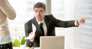 angajat angajator dat afara demisie