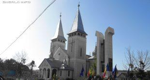 iclod biserica ortodoxa cluj