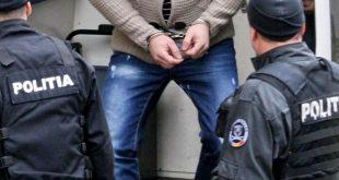 politist catuse
