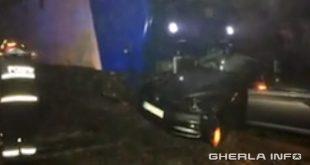 accident tren timisoara iasi lugoj